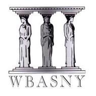 WBASNY