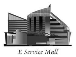 E SERVICE MALL