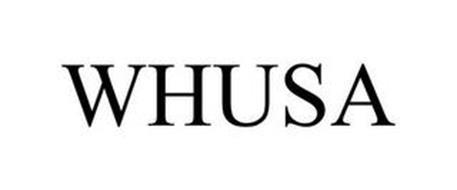 WHUSA