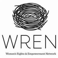 WREN WOMEN'S RIGHTS & EMPOWERMENT NETWORK