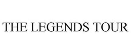 THE LEGENDS TOUR