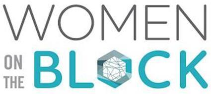 WOMEN ON THE BLOCK