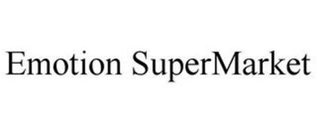 EMOTION SUPERMARKET
