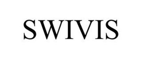 SWIVIS
