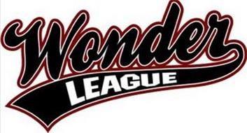 WONDER LEAGUE