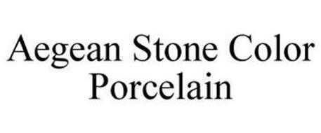 AEGEAN STONE PORCELAIN