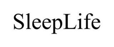 SLEEPLIFE