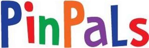PINPALS
