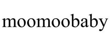MOOMOOBABY