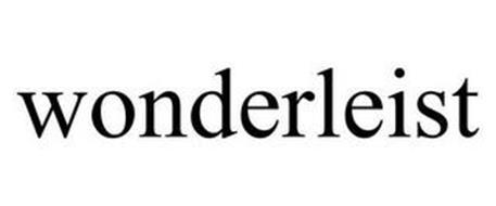 WONDERLEIST