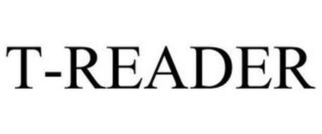 T-READER
