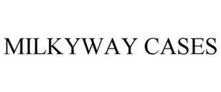 MILKYWAY CASES
