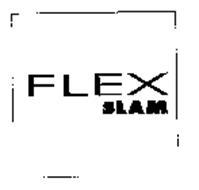 FLEX SLAM