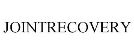 JOINTRECOVERY