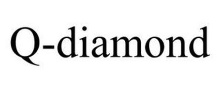 Q-DIAMOND