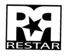 RR RESTAR