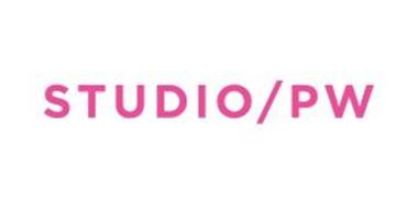 STUDIO/PW