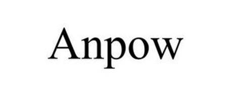 ANPOW