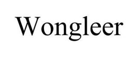 WONGLEER
