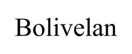 BOLIVELAN