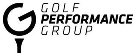G GOLF PERFORMANCE GROUP