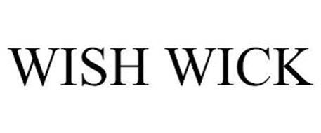 WISH WICK