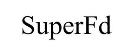 SUPERFD