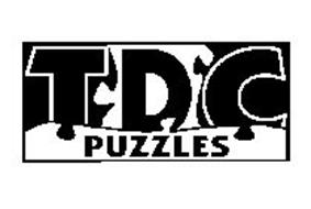 TDC PUZZLES