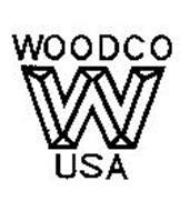 WOODCO USA W