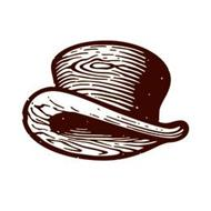 Wood Hat Spirits, LLC