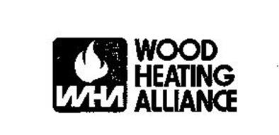 WHA WOOD HEATING ALLIANCE