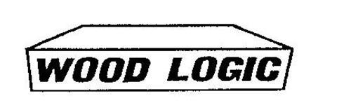 WOOD LOGIC