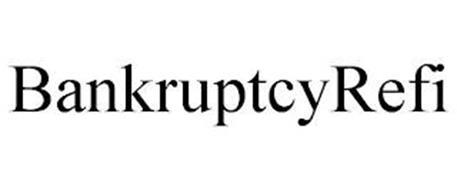 BANKRUPTCYREFI