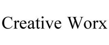 CREATIVE WORX