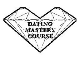 DATING MASTERY COURSE