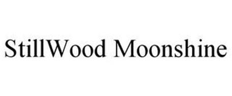 STILLWOOD MOONSHINE