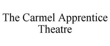 THE CARMEL APPRENTICE THEATRE