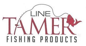 LINE TAMER FISHING PRODUCTS