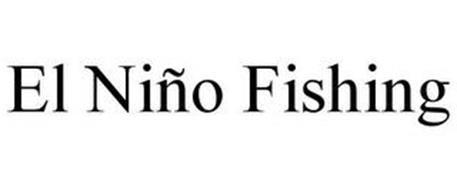 EL NIÑO FISHING