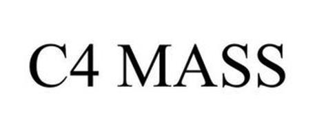 C4 MASS