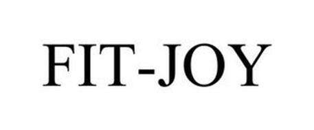 FIT-JOY