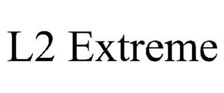 L2 EXTREME