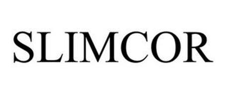 SLIMCOR