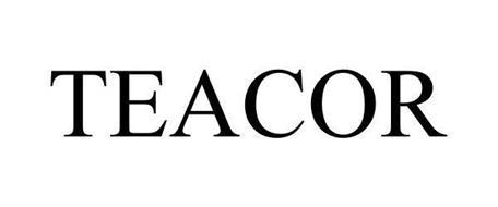 TEACOR