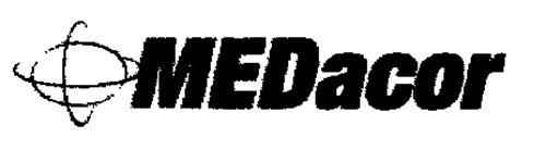 MEDACOR