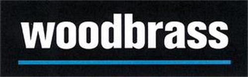WOODBRASS