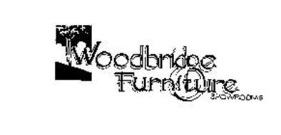 WOODBRIDGE FURNITURE SHOWROOMS