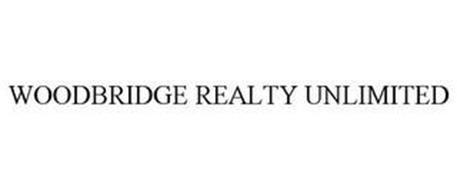 WOODBRIDGE REALTY UNLIMITED