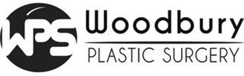WPS WOODBURY PLASTIC SURGERY