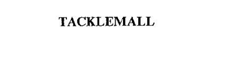 TACKLEMALL
